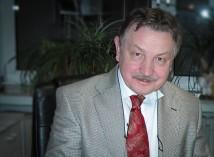 Dr.med. Andreas Stanek